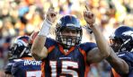 tim-tebow-with-denver-broncos