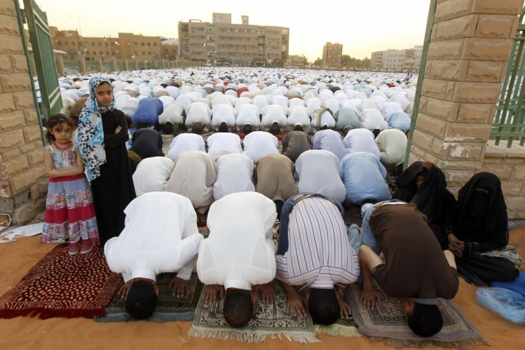 [Image: islamic-prayers-at-the-grand-mosque-in-r...&l=50&t=40]