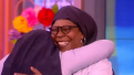 nun-who-looks-like-whoopi-goldberg-loses-it-when-she-meets-the-real-thing