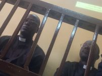 detained-sudan-pastors