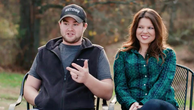article entertainment duggar reveals family member abused episode