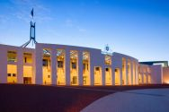 australian-christian-lobby-offices-in-canberra