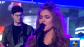 lauren-daigle-brings-christ-to-the-masses-on-good-morning-america-amazing-live-performance-of-trust-in-you