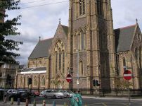 a-passage-from-the-koran-was-read-at-an-epiphany-service-at-st-marys-cathedral-glasgow