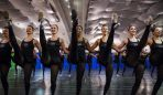 the-rockettes-in-rehearsal