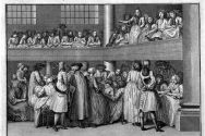quaker-meeting-in-london