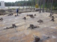 the-excavations-at-sobibor-uncovered-signs-of-mechanical-equipment-used-by-the-nazis-to-dismantle-the-camp