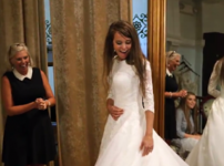 jinger-duggar-wedding-dress