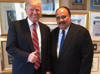 donald-trump-with-martin-luther-king-iii