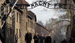 piotr-cywinski-l-director-of-the-museum-of-the-history-of-polish-jews-at-auschwitz
