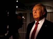 donald-trump-as-depicted-in-a-new-wax-figure-unveiled-at-madame-tussauds-in-washington-yesterday