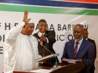 gambias-adama-barrow-sworn-in