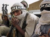 islamist-militants-in-mali