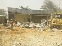 two-nigerian-churches-reduced-to-rubble-by-bulldozers
