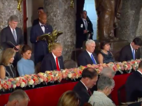 rev-barry-black-delivers-inauguration-luncheon-prayer