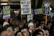 a-protest-in-seattle-against-president-donald-trumps-travel-ban
