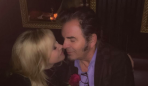 jonathan-cain-and-paula-white