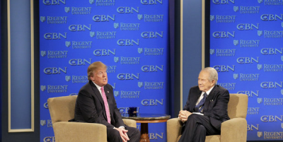 donald-trump-and-pat-robertson