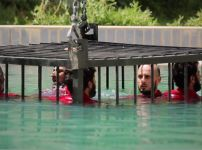 isis-execution-by-drowning