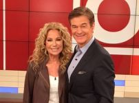 kathie-lee-gifford-with-dr-mehmet-oz