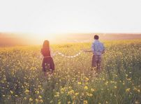 cultivate-love-in-marriage
