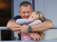 firefighter-who-adopted-baby-he-delivered