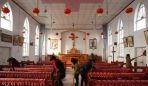 unofficial-china-church