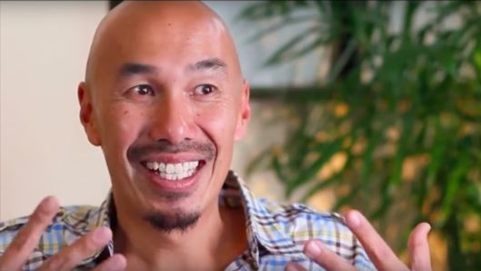 francis-chan-shares-why-he-didnt-feel-good-about-tithing-10