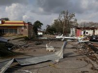 new-orleans-tornado-aftermath