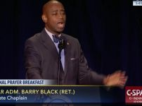 u-s-senate-chaplin-barry-black