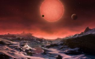 artists-impression-of-trappist-1-from-one-of-its-seven-planets