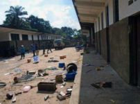 congo-seminary-attack