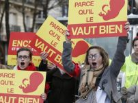 rally-against-france-pro-abortion-law