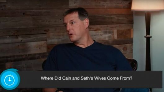 how-did-cain-and-seths-wives-come-into-being