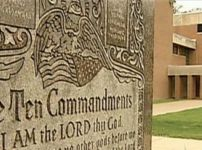 ten-commandments-monument-in-pennsylvania-school