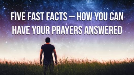 5-conditions-that-will-have-our-prayers-answered