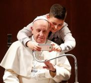 pope-francis-and-social-media