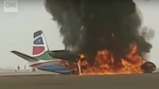 all-43-people-onboard-crashed-plane-miraculously-survive-with-only-minor-injuries