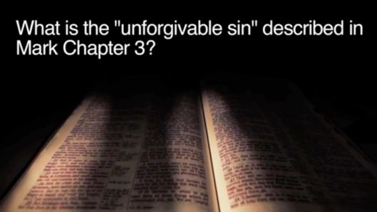 whats-the-unforgivable-sin