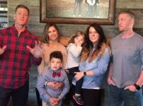 benham-brothers-join-children-with-down-syndrome-and-trisomy
