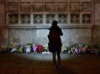 westminster-prayer-vigil