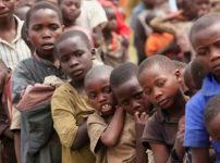 ugandan-children