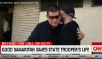 arizona-state-trooper-ed-andersson-hugs-his-rescuer-thomas-yoxall