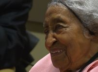 florence-motley-oldest-living-african-american-resident-in-washington-state