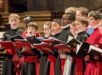 choristers-at-st-pauls-cathedral