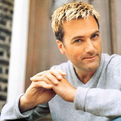 Michael W Smith to record new live worship CD   Christian News on Christian Today - michael-w-smith