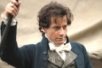 Ioan Gruffudd stars as William Wilberforce in new film Amazing Grace.